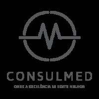 logo_consulmed
