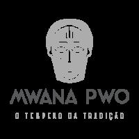 logo_mwana